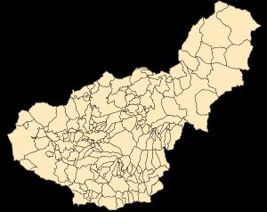 300px-granada_-_mapa_municipal_svg
