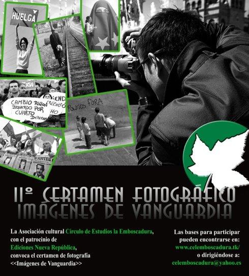 iicertamenfotogrc3a1fico1