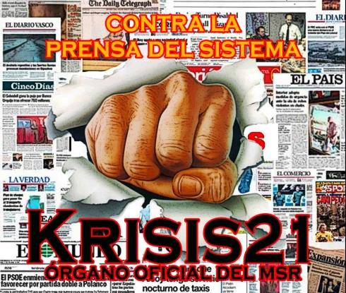 krisis21-2