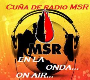 radio302x269