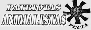 PATRIOTASANIMALISTAS