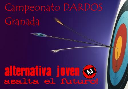 AJ-Dardos02